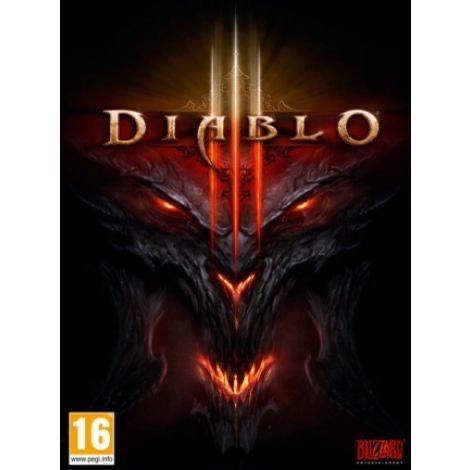 Diablo 3 Battle Chest PC Battle.net (cdkeys.com)