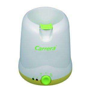Babykostwärmer von Carrera für 6,99€ nächster Idealo Preis 13,98€ [offline Spielemax]