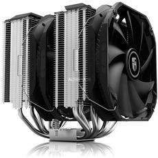 Deepcool Assassin III CPU Kühler Alternate