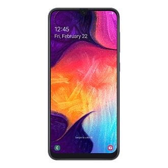 Samsung A50+4GB O2 (Blau.de) für 258,80 - Verkaufspreis Zoxs 186,29 - Vertrag für 3€/M.