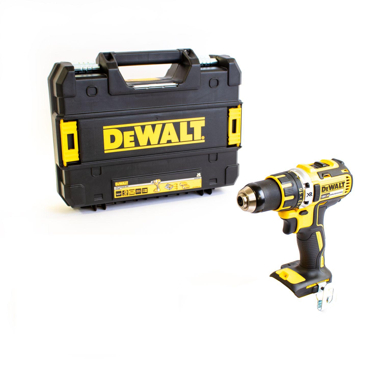 DeWalt DCD790