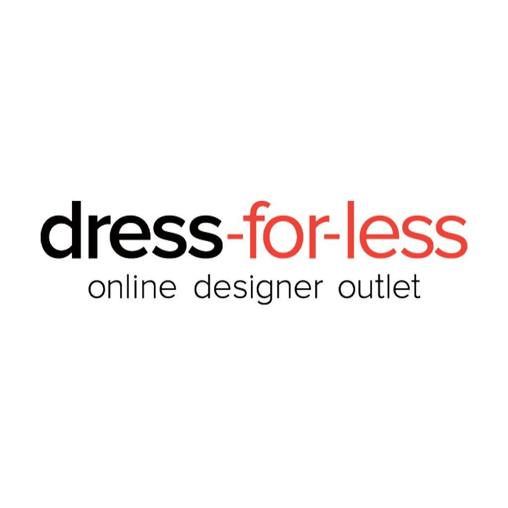 Dress for less 15% Rabatt ab 120€ MBW + kostenloser Versand