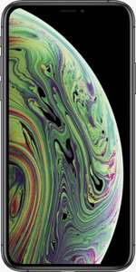 Smarttarif24 Adventskalender: Apple iPhone XS 64GB (Spacegray, Gold, Silver) OHNE Vertrag