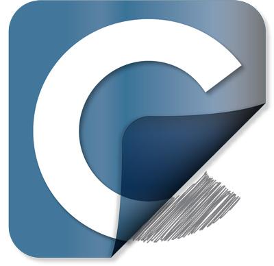 Bombich - Carbon Copy Cloner - bestes Backup Tool für Mac