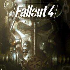 Fallout 4 (PS4) für 5,99€ & Beyond: Two Souls (PS4) für 6,99€ & The Last Guardian (PS4) für 9,99€ (PSN Store)