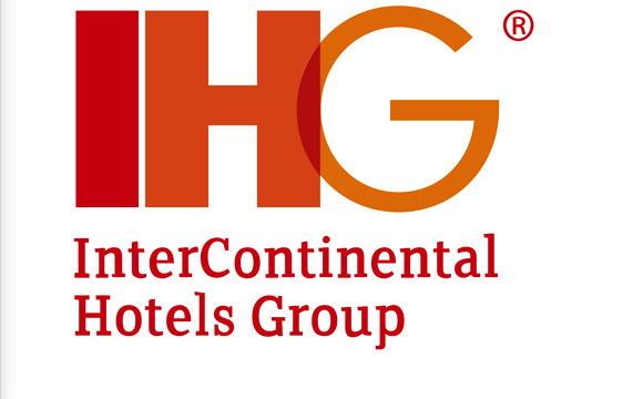 [IHG - InterContinental Hotel Group + Shoop] 8% Cashback + 15€ Shoop.de-Gutschein - CYBER MONDAY