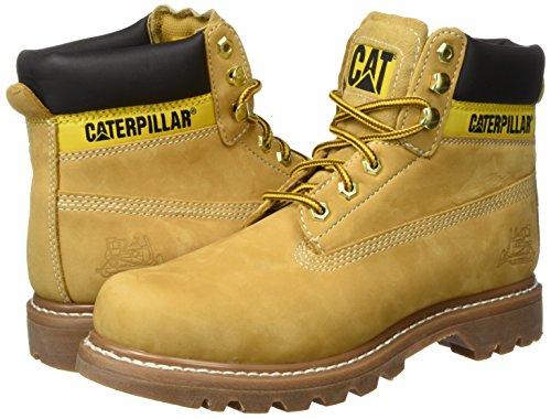 Amazon - Cat Footwear Herren Caterpillar Colorado Wc44100940 Stiefel Gr. 41- 46 für 40,55 Euro