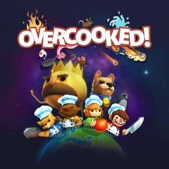 Overcooked (PS4) für 3,99€ & Overcooked: Gourmet Edition & Overcooked Holiday Bundle für je 4,99€ (PSN Store)
