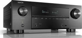Denon AVR-X3500H (wieder verfügbar)