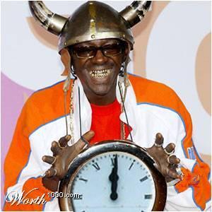 Bis zu 60% Rabatt auf viele Uhren bei Amazon - Bis zum 31.12.2012