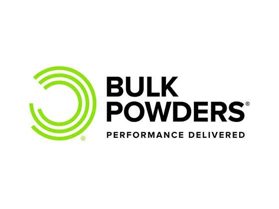 [bulkpowders.de] 42% auf alles ab 25 MBW + 6% Shoop bzw. 12% für Neukunden
