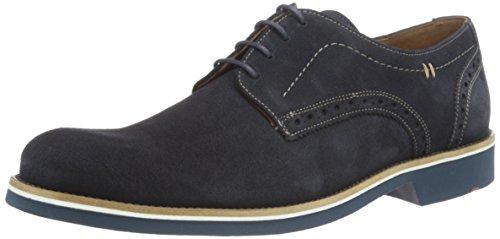 LLOYD FLOYD, Ocean, Men's Derbys Shoes in 43