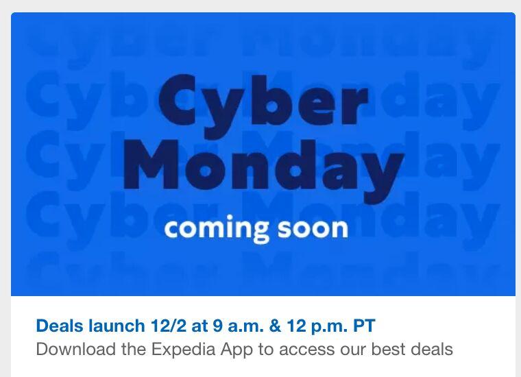 95% Rabatt auf ausgewählte Hotels bei Expedia per App