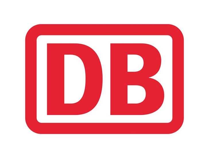 2 DB Freifahrten für Unterzeichner des CO2-Sparvertrags (begrenzt auf insgesamt 10.000 Stück)