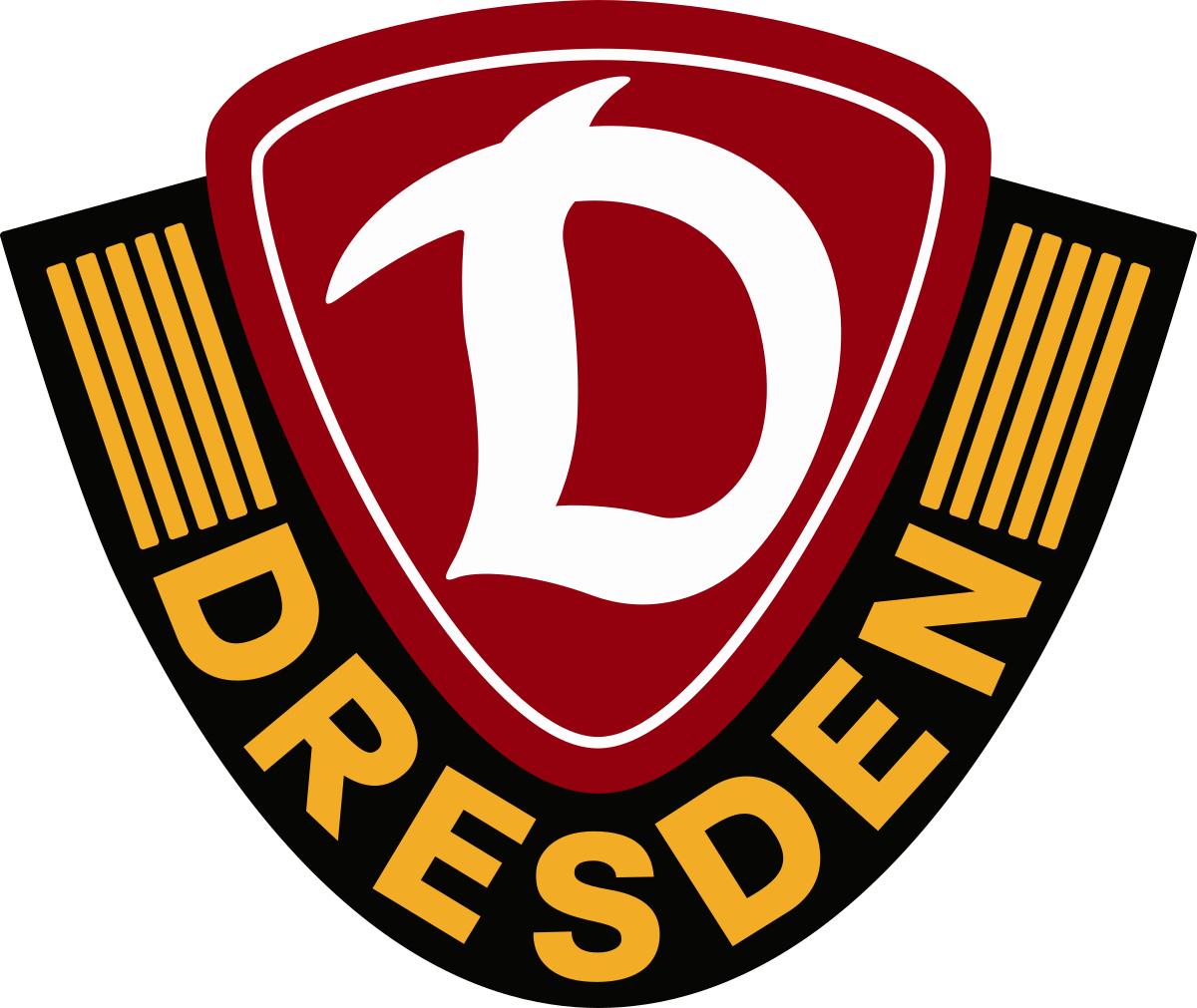Dynamo Dresden - Fanshop / 20% auf fast alles / nur am 02.12.2019