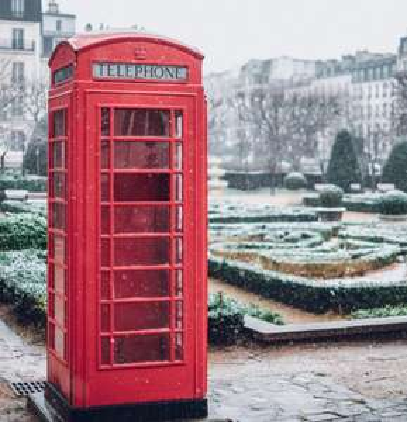 Flüge: London / UK ( Dez-Feb ) Hin- und Rückflug von Frankfurt, Bremen, Köln, Nürnberg, Memmingen und Dortmund ab 5€