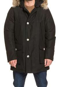 Winterjacken-Sale: Woolrich Artic Parka (L, XL) für 369,99€, Wellensteyn (L) ab 149,99€