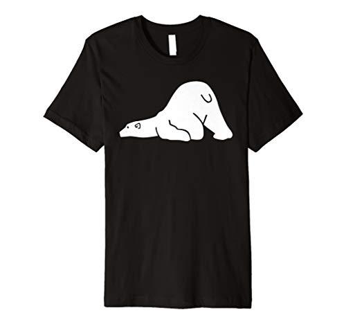 Heute 20% auf Shirts aus dem Print Clothing Shop