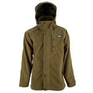 ASMC Ridgeline Jacke Monsoon Teak