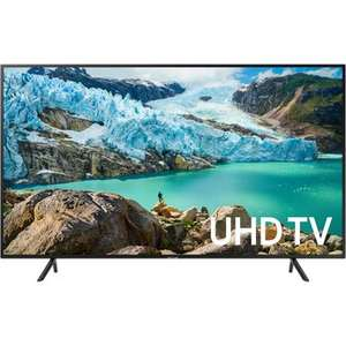 Samsung UE75RU7099 189 cm (75 Zoll) LED Fernseher 2019 (bei Abholung 899€)