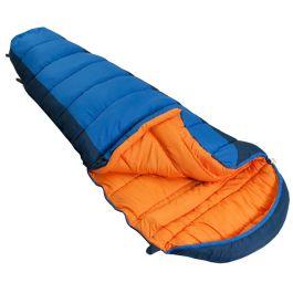 Vango Wilderness 250 L Schlafsack