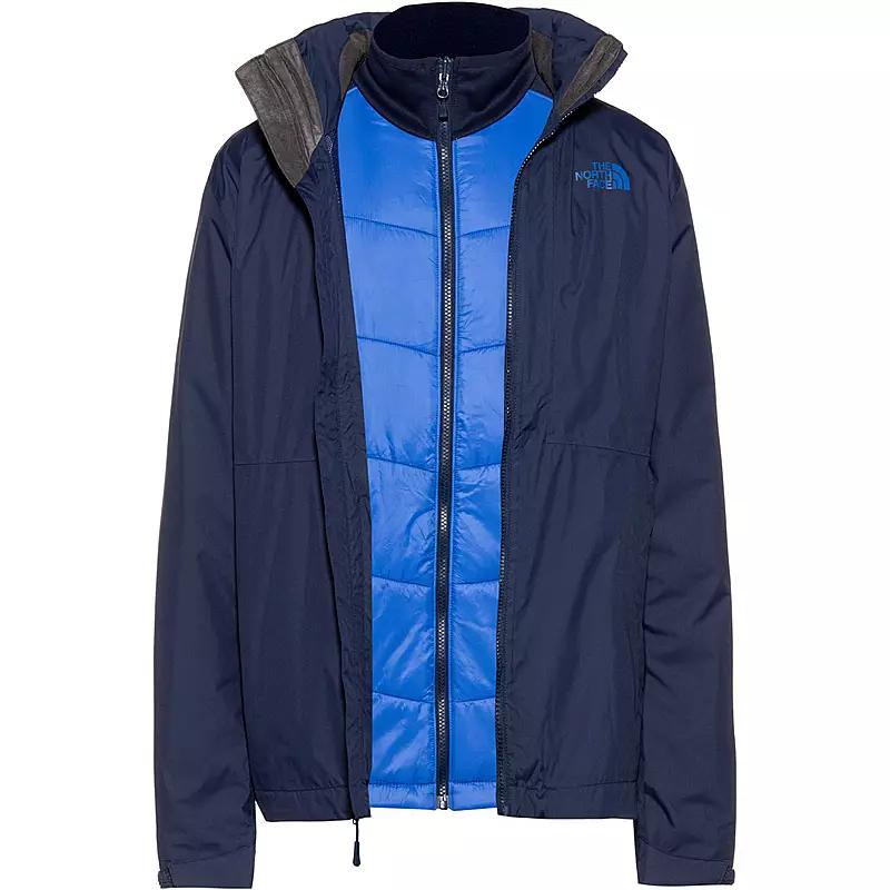 -15% extra auf ausgewählte Jacken bei Sportscheck, zB: The North Face Arashi II