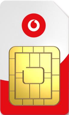 Smarttarif24 Adventskalender: Vodafone Junge Leute Tarif für 14.99€/Monat (mit GigaKombi sogar 4.99€), Allnet mit 6 GB LTE