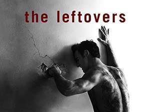 [Amazon Prime Video] The Leftovers Alle Staffeln 1-3 für 26,94€