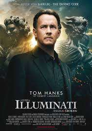 [Sky Store] Illuminati in HD - kostenlos