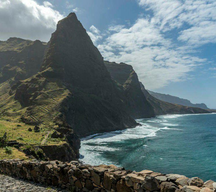 Flüge: Kap Verde ( Dez ) Hin- und Rückflug von Stuttgart und Hamburg nach Boa Vista oder Sal ab 175€ inkl. Gepäck