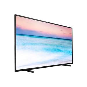 Philips 70PUS6504/12 70 Zoll Ultra HD