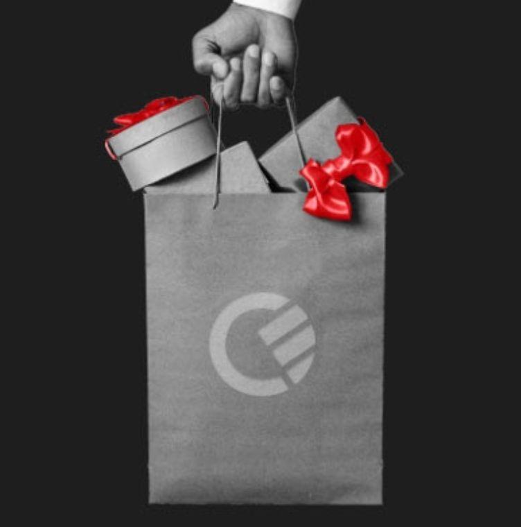 [Curve] 5£ Guthaben bei Zahlung über Curve Mastercard bis Ende des Jahres für eingeladene Bestandskunden