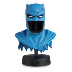 Batman Stuff 50% günstiger zb. 2 versch. Eaglemoss Büsten (vorbestellbar,voraussichtliche Lieferung 30.12.19)