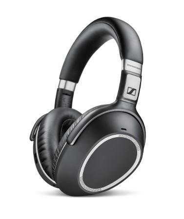 Sennheiser PXC 550 Bluetooth Over-Ear Kopfhörer mit aktiver Geräuschunterdrückung