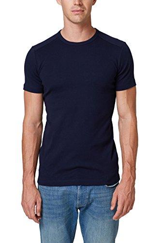 [Amazon Prime] ESPRIT Herren T-Shirt - Slim fit