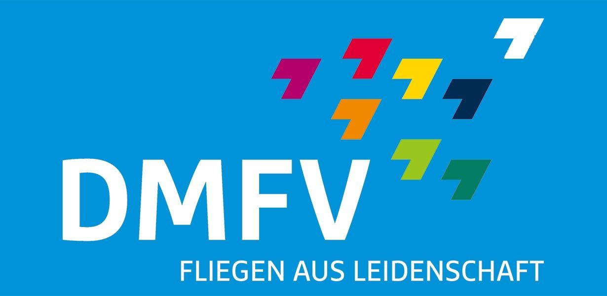[DMFV] Drohnenversicherung beim DMFV / passend für DJI Mavic Mini