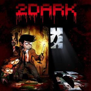 2Dark (PC) kostenlos (IndieGala)