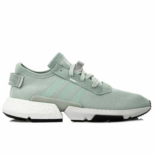 Adidas POD-S3.1 Gr 39 bis 46 boost @Sneeker Peeker (S. E. Exclusive Sneakers & Clothing GmbH)