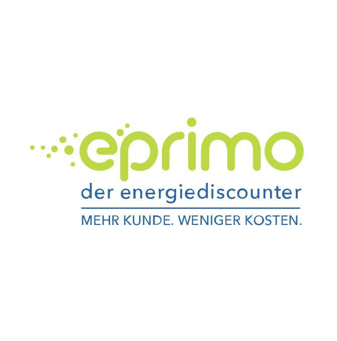 ( eprimo & Shoop) 100€ Cashback für deinen Ökostromvertrag + inkl. Smart Meter
