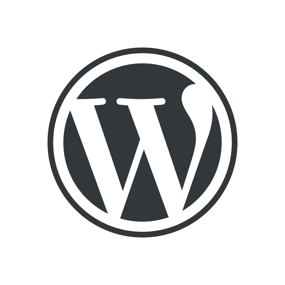 3 WordPress Designs kostenlos (Themeforest)