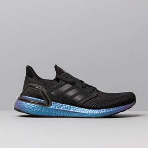 [Footshop] Adidas Ultra Boost 20