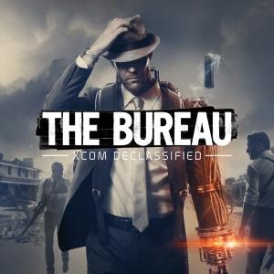 The Bureau: XCOM Declassified (Xbox One/Xbox 360) für 2,99€ (Xbox Store Live Gold)