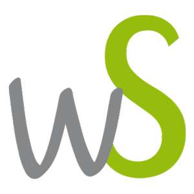 WinSim LTE All 3GB