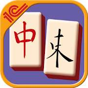 [Google Play Store Android] Mahjong 3 (Full) [4,6 Sterne, 10.000+ Downloads, Geduldsspiele]