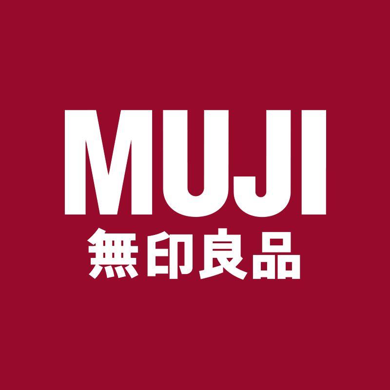 MUJI Cyberweek - 10 Euro Rabatt mit 80 Euro MBW zzgl. Versand auf alles im Online Shop