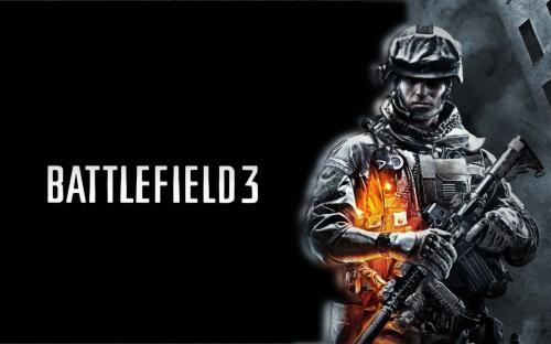 Nur noch 2 Stunden: Das ultimative Shortcut-Bundle für Battlefield 3