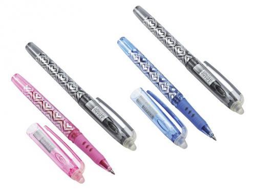 [LIDL] 2x Tintenroller mit Korrekturfunktion im Lidl ab dem 27.12.  [UPDATE]