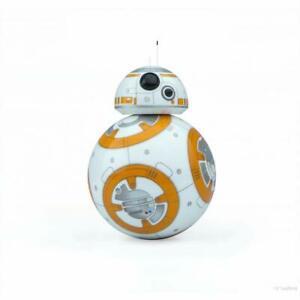Star Wars Orbotix Sphero BB-8 Roboter für 41,99