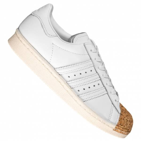 Adidas Superstar 80's Cork