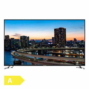 """Grundig 75 GUB 8960 - 75"""" 4K Fernseher für 747€ inkl. Versand (eBay)"""
